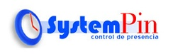 controlpresencia_systempin.jpg