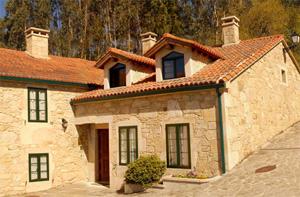 casas_rurales_ames_coruna_1.jpg