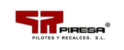 pilotes_recalces_piresa.jpg