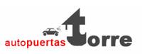 puertas_automaticas.jpg