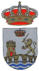 escudoourense.jpg
