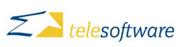 nominas_soft_logo.jpg