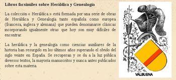 1heraldica_genealogia.jpg