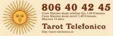 tarot_subcateg.jpg