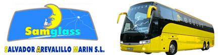 Lunas_para_autobuses.jpg