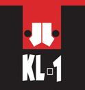 img_logo_cabecera.jpg