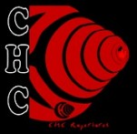 CHC Estudio de fotografía