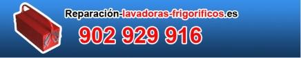 reparacion_lavadoras_frigorificos.jpg
