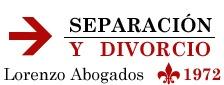 separacion_divorcio_lorenzo.jpg