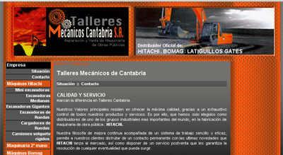 talleres_maquinas2.jpg