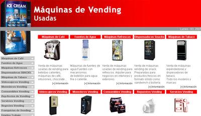 maquinas_usadas_vending.jpg